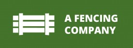Fencing Fisher ACT - Fencing Companies
