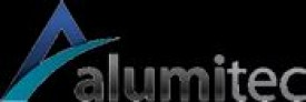 Fencing Fisher ACT - Alumitec